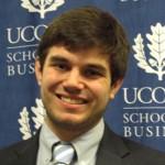 Matthew Mastrogiorgio